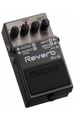 reverb-pedals-for-guitarists