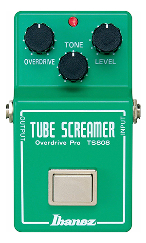 tube-screamer-overdrive-pedal-reviews