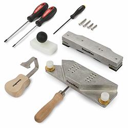 acoustic-guitar-bridge-repair-tool-kit