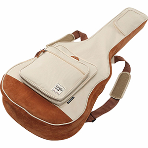 acoustic-guitar-gig-bag