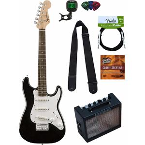 best electric guitar starter kits for beginners 2019 pack comparison. Black Bedroom Furniture Sets. Home Design Ideas