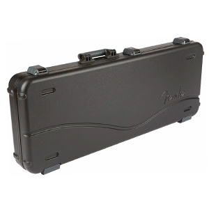 best-fender-electric-guitar-case