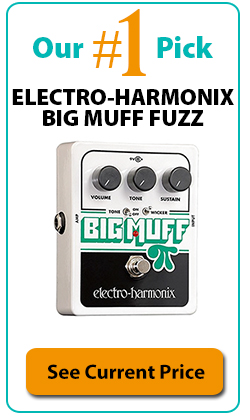 best fuzz pedals review 2019 effects pedal comparison. Black Bedroom Furniture Sets. Home Design Ideas