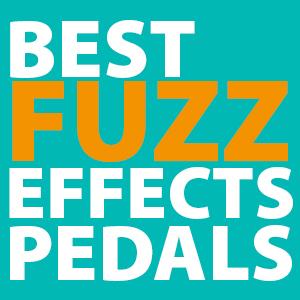 best-fuzz-pedals