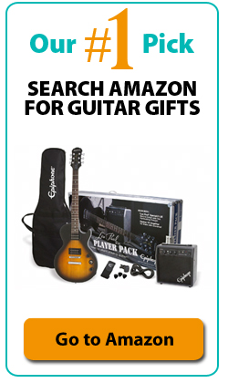 1fc1f50e02e0 Best Gifts for Guitar Players -   Gift Ideas for Guitar Lovers ...