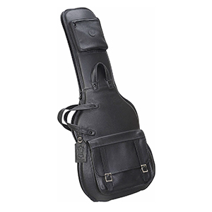 best-guitar-soft-gig-bag