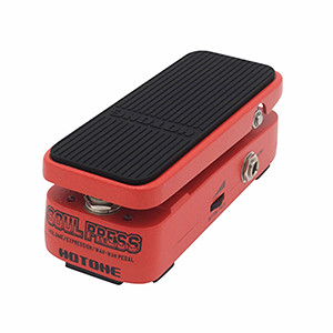 best-wah-guitar-pedal