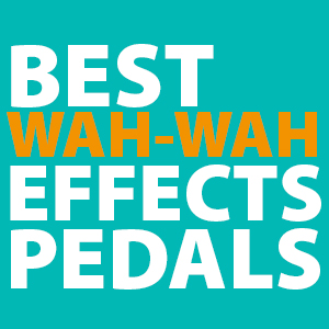 best-wah-pedals