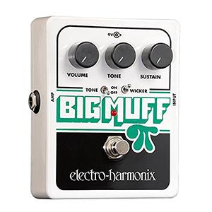 big-muff-fuzz-guitar-pedal