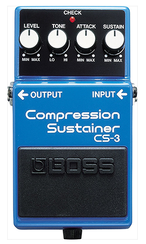 boss-compression-sustainer-pedal