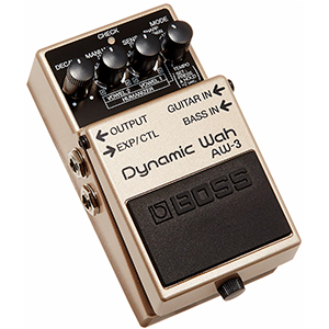 boss-dynamic-wah-pedal