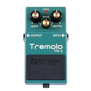 boss-tremolo-stompbox