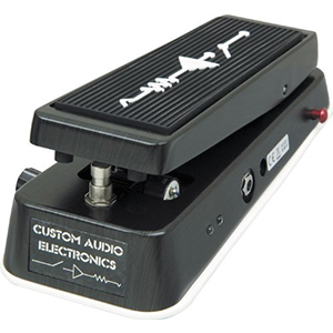 custom-audio-wah-pedal