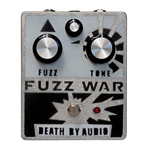 death-by-audio-fuzz-war-pedal