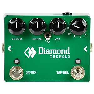 diamond-tremolo-guitar-pedal-review