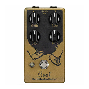 earthquaker-devices-hoof-fuzz-pedal