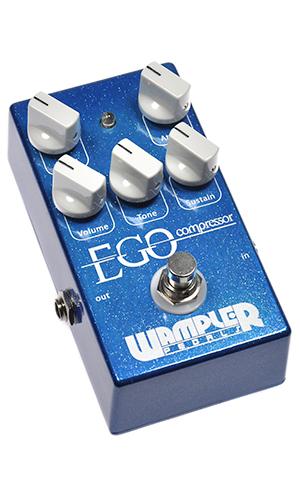electric-guitar-compressor-pedal
