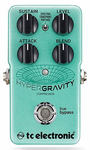 guitar-compressor-pedal