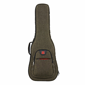 guitar-soft-case
