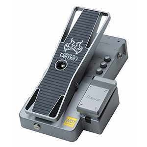 ibanez-weeping-demon-wah-effects-pedal