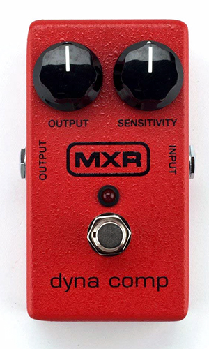 mxr-compressor-guitar-pedal