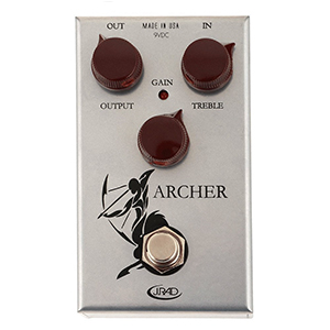 overdrive-boost-guitar-pedal-combination
