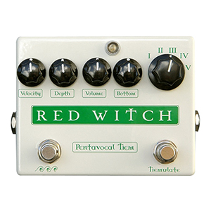 red-witch-pentavocal-guitar-trem-pedal