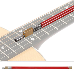 replacement-guitar-truss-rod