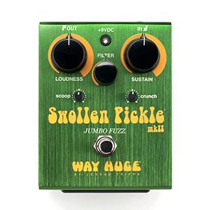 swollen-pickle-jumbo-fuzz-pedal