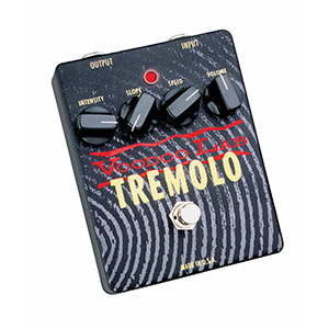 voodoo-labs-tremolo-guitar-effect-pedal