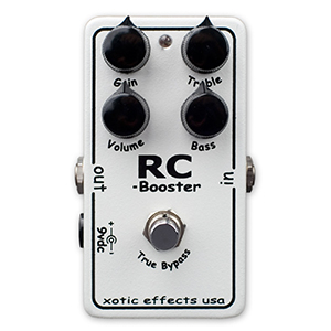 xotic-rc-guitar-boost-pedal