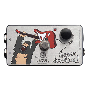 zvex-effect-super-hard-on-preamp-boost-pedal
