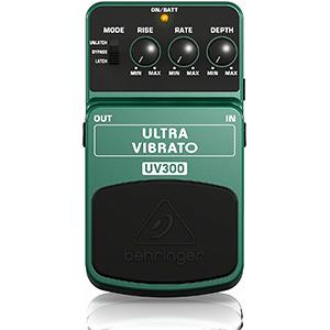 behringer-vibrato-guitar-pedal