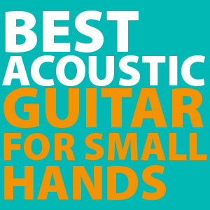 best-acoustic-guitars-for-small-hands