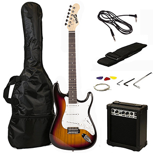 2def4d483fb Best Electric Guitars for Kids -   2019 Children s Guitar Review ...