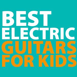 best-kids-electric-guitar