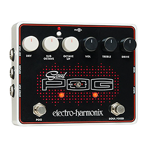 best-multi-effects-guitar-pedals-review
