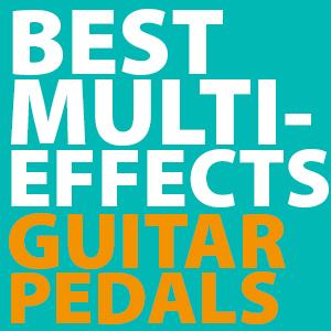 best-multi-effects-pedal