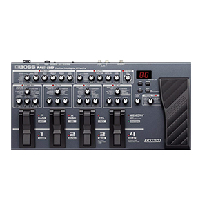 boss-multi-effects-pedal-review