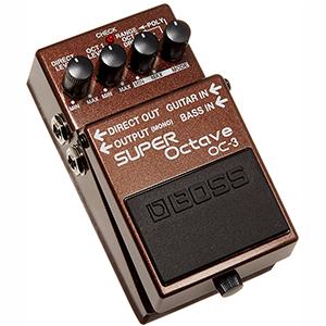 boss-super-octave-effect-pedal