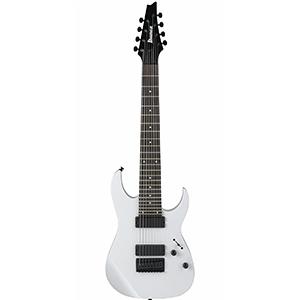 cheap-ibanez-8-string-guitar