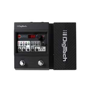 digitech-multi-effects-pedal-review