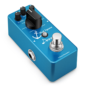 donner-vibrato-effect-pedal