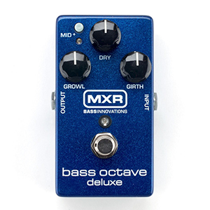 dunlop-mxr-bass-octave-pedal-reviews