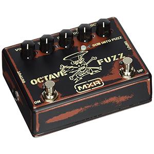 dunlop-mxr-slash-octave-fuzz-pedal