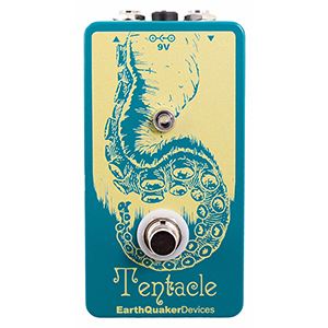earthquaker-devices-octave-pedal