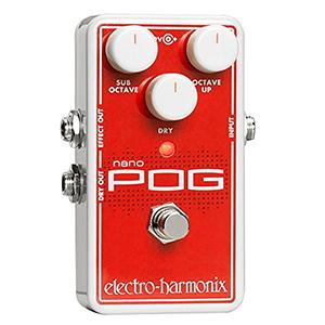 pog-octave-pedal-reviews