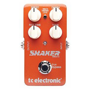 tc-electronics-vibe-pedal