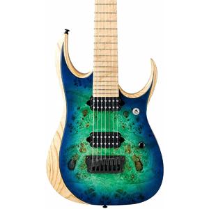 Best 7 String Electric Guitars 2020 7 String Metal Guitar Reviews