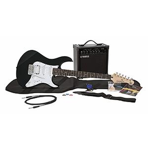 best electric guitars for kids 2019 children 39 s guitar review save. Black Bedroom Furniture Sets. Home Design Ideas